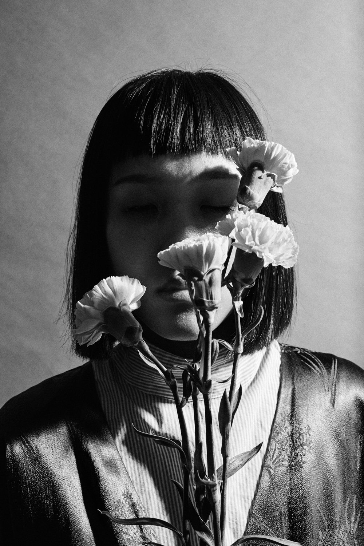 Marc-Oortman-Photography-YaNing_SW_1500px-0252