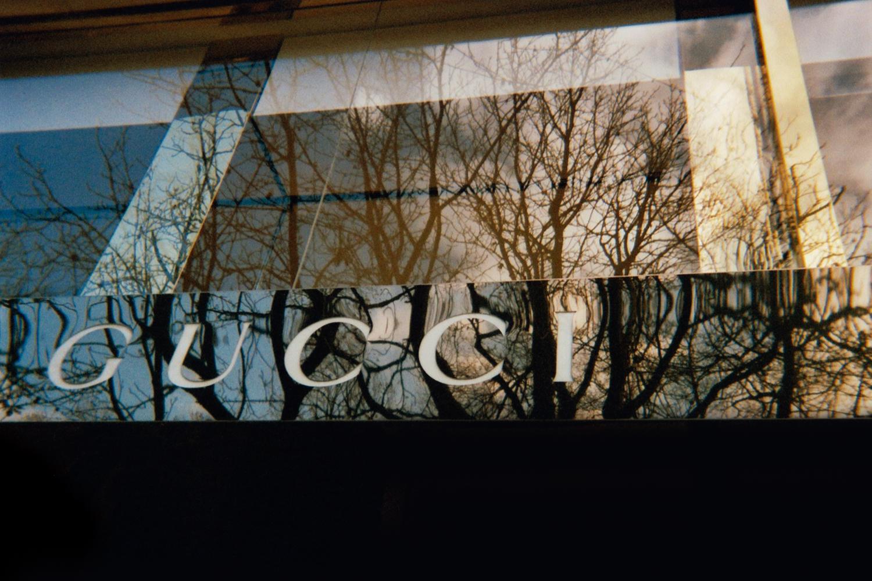 Marc-Oortman-Photography-2