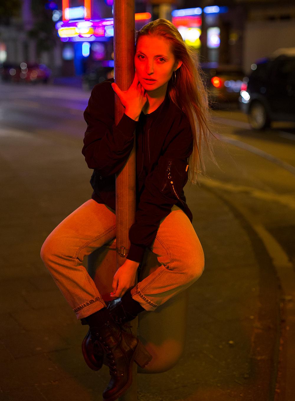 Marc-Oortman-Photography-happy_thumb_1