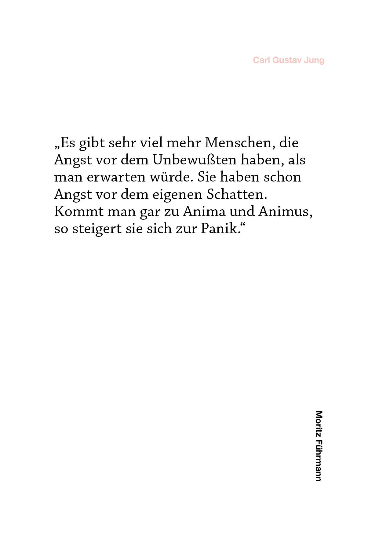 PKG_Marc_Oortman17