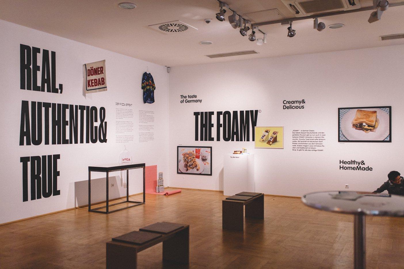 Ausstellung_Marc_Oortman-THEK_NRW-Forum