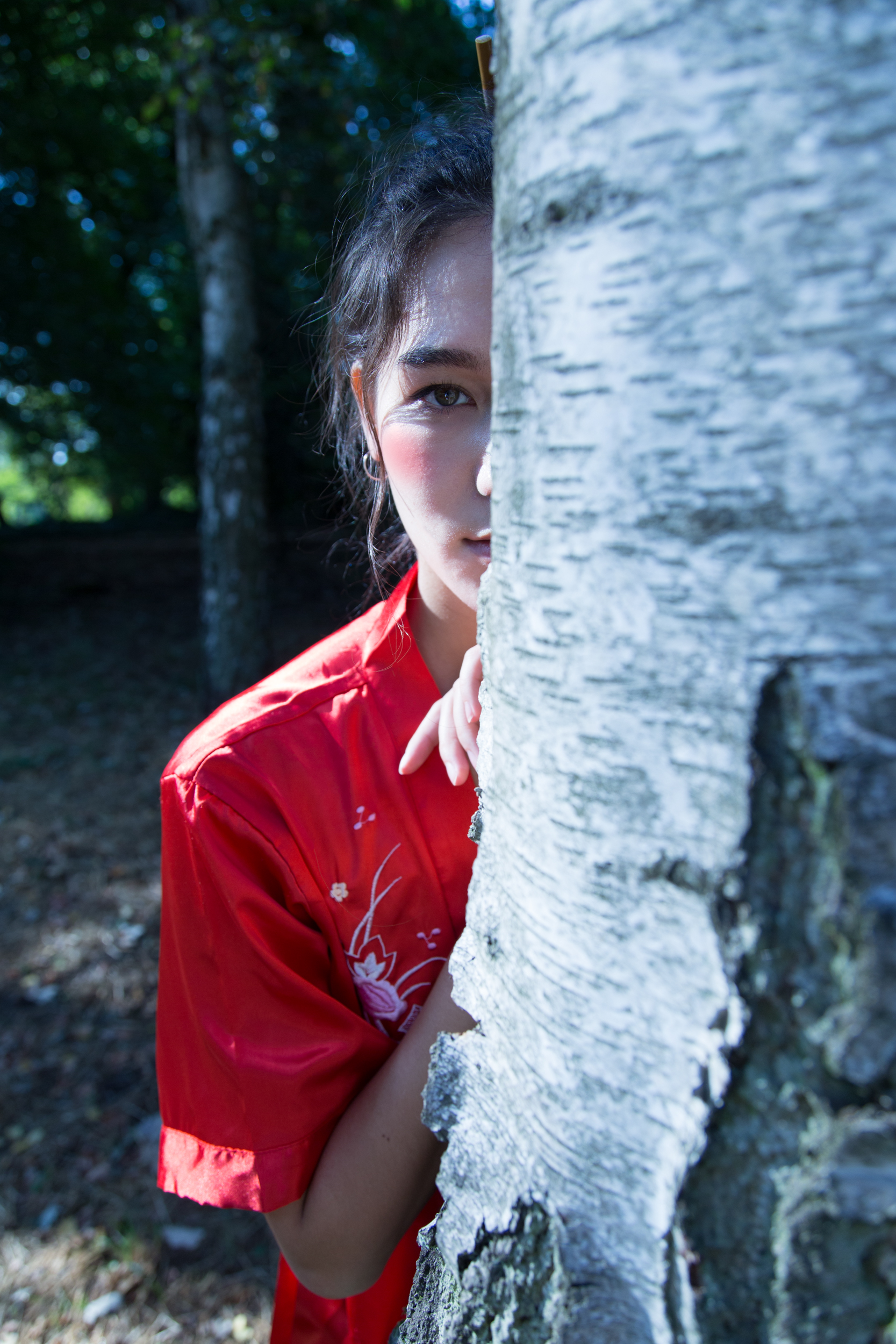 marc oortman fotografie