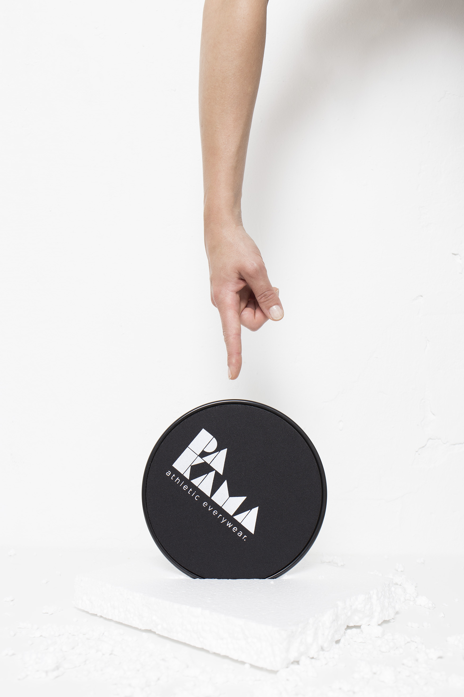 Produktfoto - Marc Oortman - Pakama