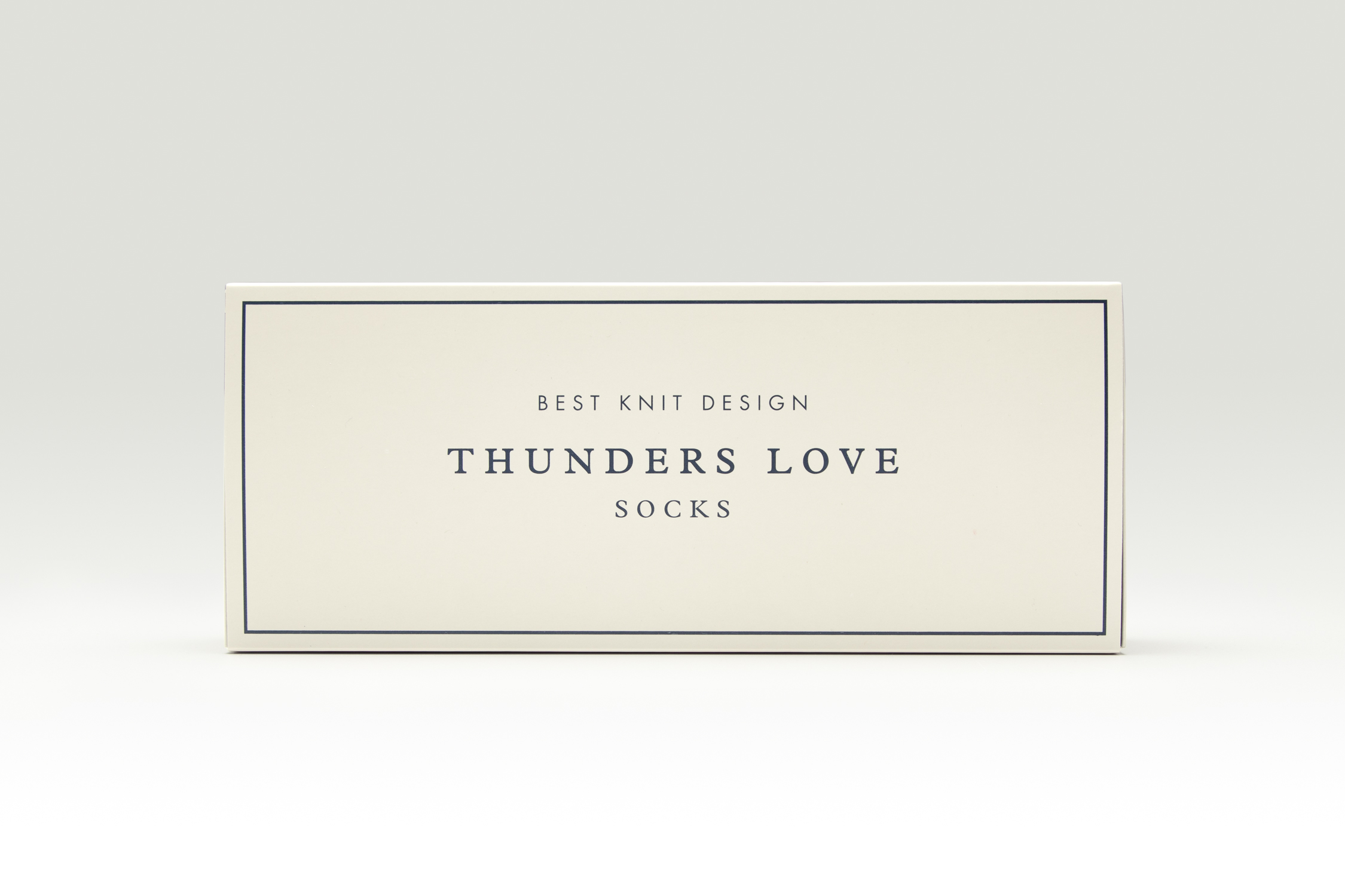 Thunders-Love-Marc-Oortman-1