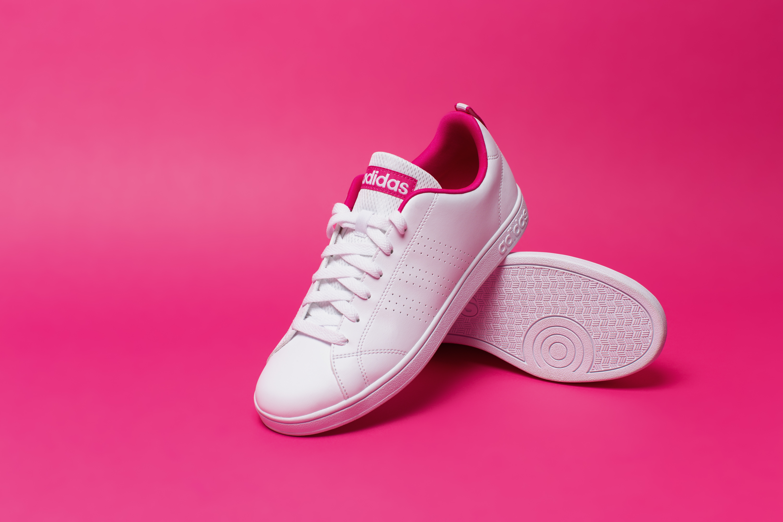 08_05_2019_lovemagenta_sneaker-33-sRGB_100dpi