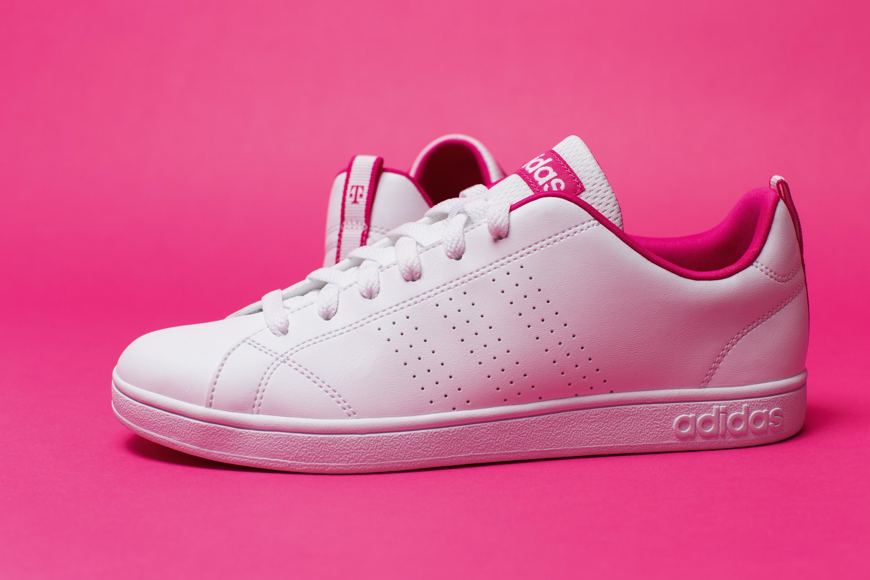 08_05_2019_lovemagenta_sneaker-36-sRGB_100dpi