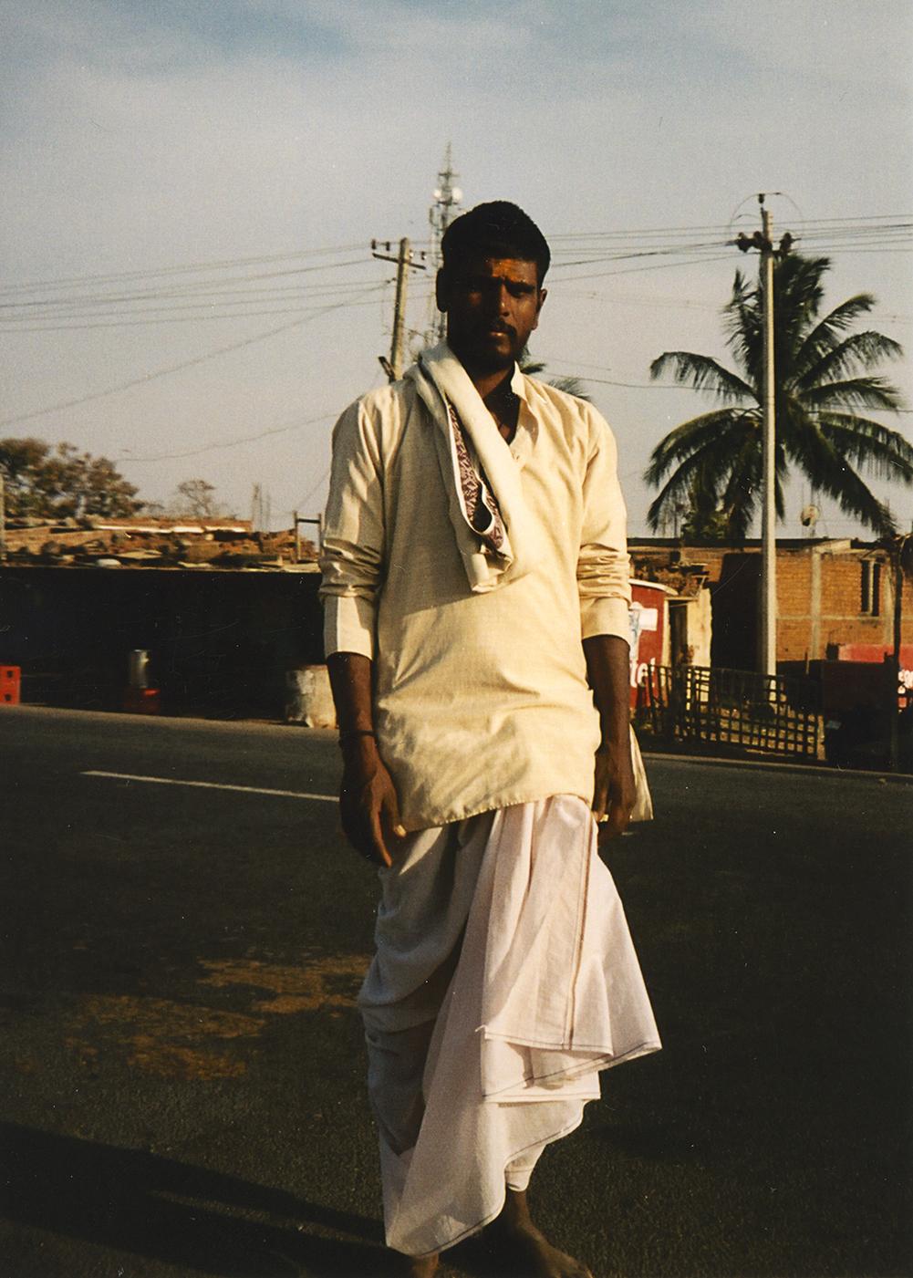 indien (34)_be_5-7