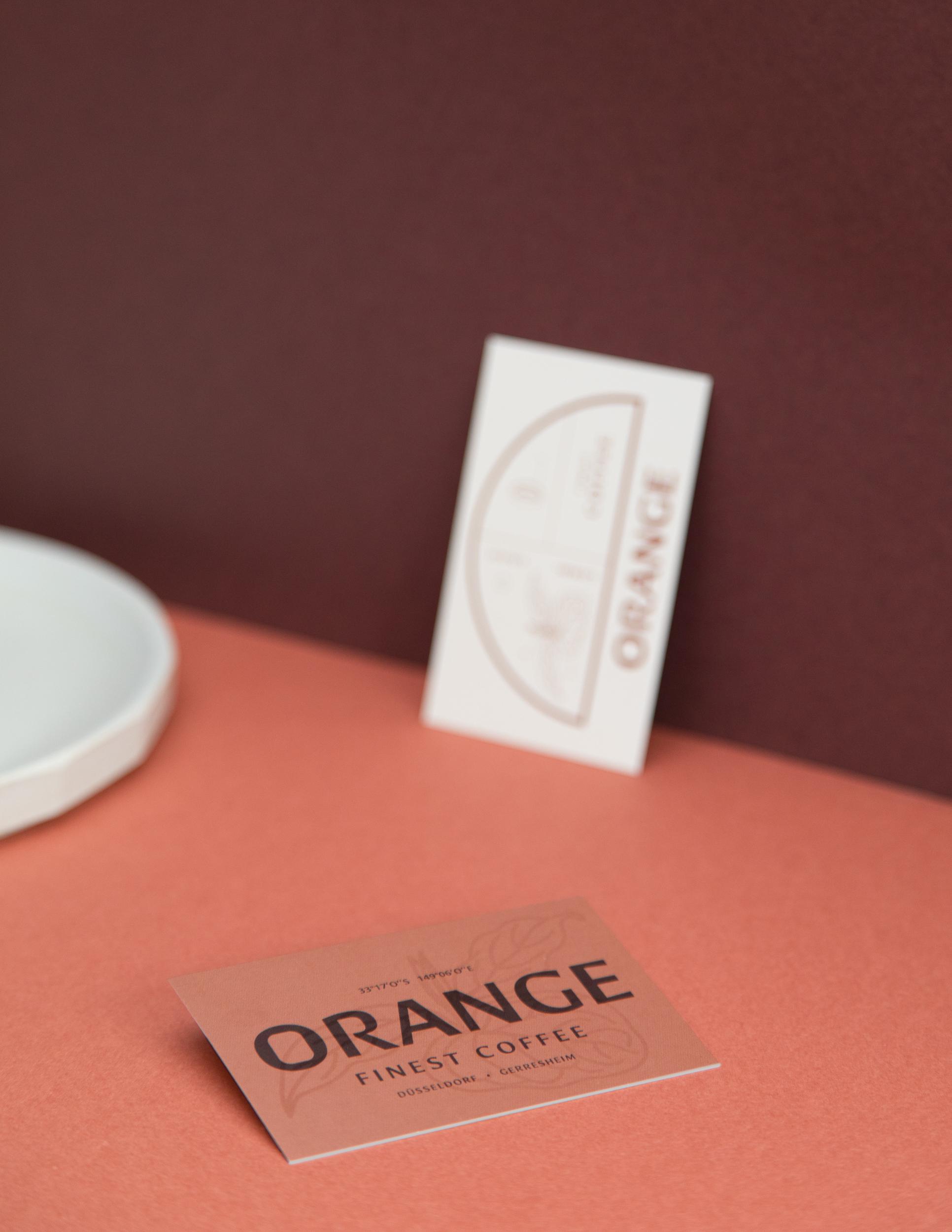 orange coffee-239-Bearbeitet