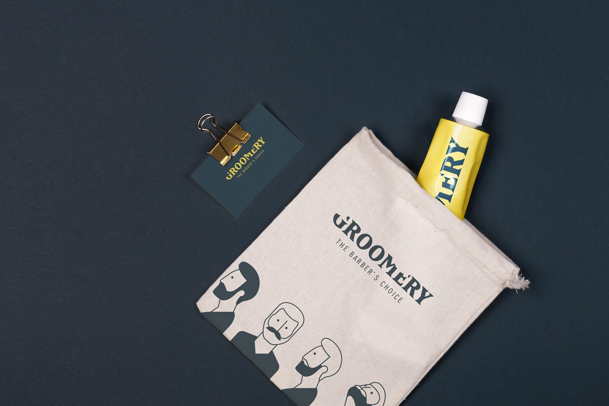 Groomery-branding-packaging-1_k