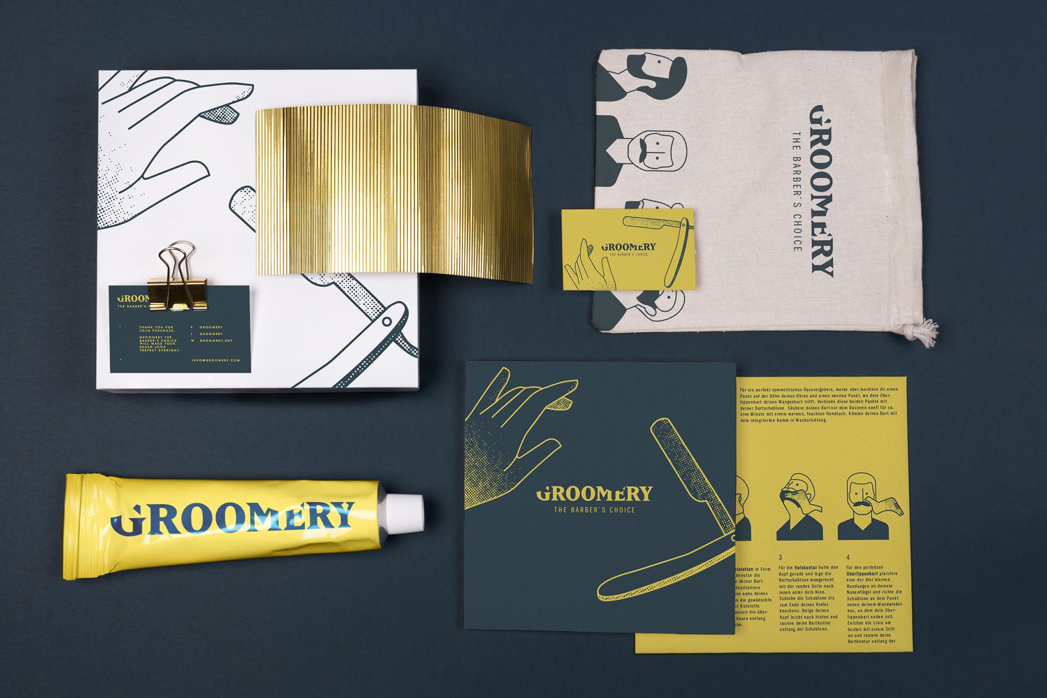 Groomery-branding-packaging-4_k