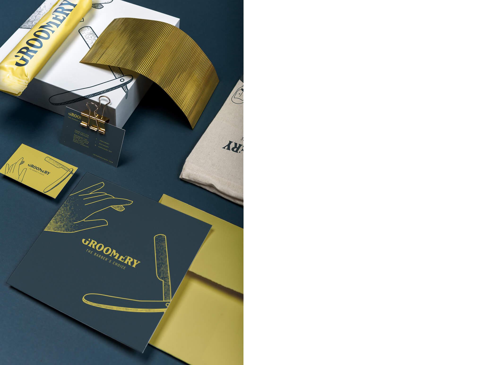 Groomery-branding-packaging_k